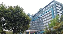 深圳市新能源創新產業園項目案例