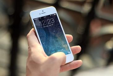 任正非:不能狭隘认为爱华为就要用华为手机 一季度华为手机出货量超越?#36824;?#20301;居全球第二