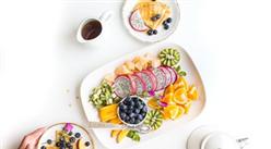 成都熊猫亚洲美食节100强餐厅公布:小龙坎等餐厅上榜