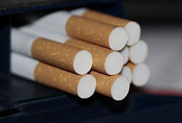 王源就抽煙致歉 大數據分析禁煙對煙草行業的影響有多大(圖)
