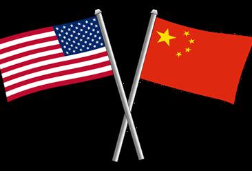中美貿易戰再升級!稀土會是中美貿易戰的秘密武器嗎?(圖)