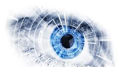 中国机器视觉市场及产业链分析一览(附产业链全景图)
