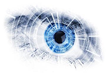 澳门现金棋牌官网重磅推出:《2019年机器视觉市场发展前景及投资研究报告》