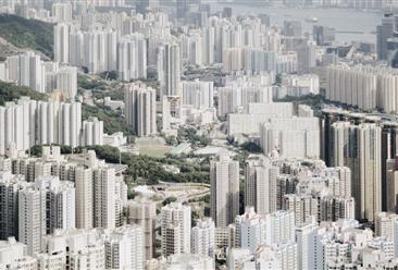 北京通州诺贝尔得主减租金 北京喜欢哪些行业高层次人才?(图)