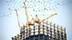 2019年湖南省重點建設項目名單出爐:高端裝備制造為重點建設領域之一