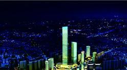 武汉光谷智能制造产业园项目案例