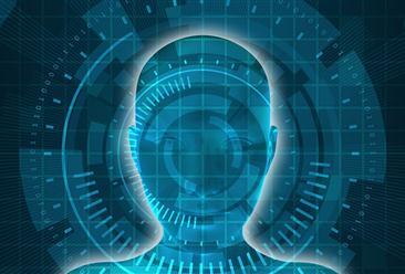 山東發布人工智能利好政策 2019年中國人工智能市場規模或近280億元(附全文)