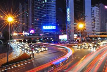 深圳出台人才税收优惠政策 深圳喜欢哪些行业高层次人才?(图)