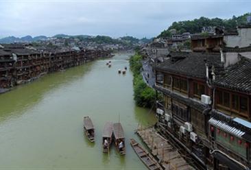 2018中国县域旅游竞争力百强县市出炉(附全名单)