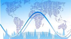湖南召开大数据产业发展推进会 2019年我国大数据产业规模将突破7000亿元(附图表)