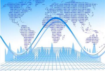 聚焦2019数博会: 一文读懂大数据产业政策+现状+企业+趋势(图)