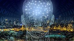深圳将打造10个人工智能产业群 深圳人工智能产业发展如何?(图)