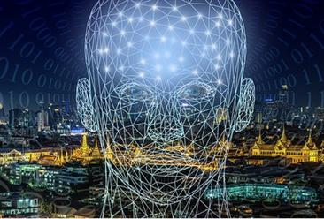 馬云對話5位諾獎得主:如果沒有人工智能社會就沒辦法運轉 2019人工智能產業布局分析