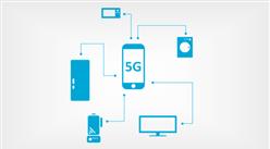 "5G商?#23186;?#20837;""赛跑""阶段 最新布局情况+产业链全景图分析(图)"