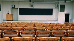翟天臨引論文查重加嚴學生叫苦 中國高等教育現狀如何?