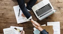2018年山东省独角兽/准独角兽企业公示名单出炉:19家企业上榜