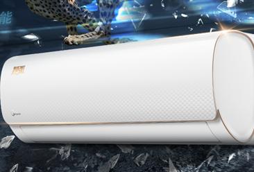 格力手撕奥克斯背后谁是最大赢家?618空调全网网络零售top10品牌为你揭秘