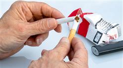 中商產業研究院特推出《2019年煙草行業市場前景及投融資研究報告》