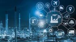 2019工業互聯網解決方案提供商TOP100:海爾集團位居榜首(附榜單)
