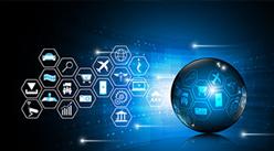 2019值得關注的工業互聯網平臺排行榜:COSMOPlat排名第一(TOP30)