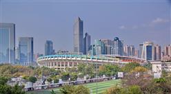 廣州國家廣告產業園區項目案例