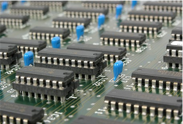 2018年集成电路设计产业规模超2500亿  一文看懂我国IC设计市场格局(图)