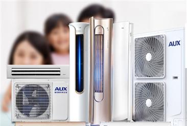 格力实名举报奥克斯空调   我国空调行业市场规模及竞争格局分析(图)
