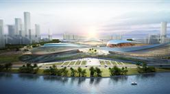 莱茵·国际足球小镇彩世界APP安卓最新版下载案例