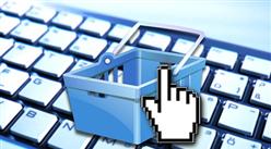 《中国电子商务发展二十年》报告在京发布  一文看懂中国电子商务行业发展现状及趋势