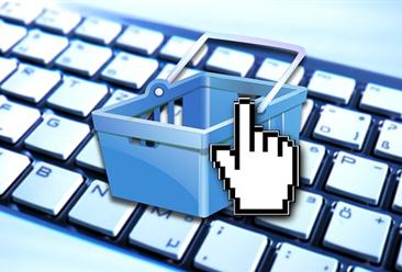 《中國電子商務發展二十年》報告在京發布  一文看懂中國電子商務行業發展現狀及趨勢