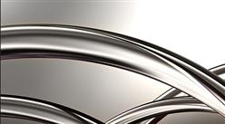 新材料系列:2019贵州铝材料产业链图谱及铝行业现状分析(图)