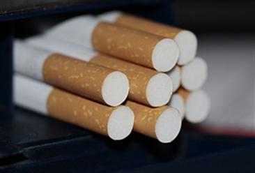 健康中国行动:拟利用税收和调价控烟 2019年中国烟草行业发展现状及趋势预测