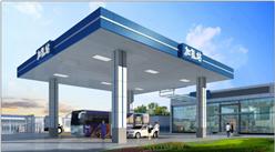 中商產業研究院推出:2019年中國加氫站市場發展前景及投資研究報告