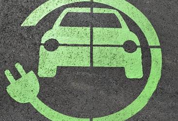 2019年1-5月新能源汽車產銷情況分析(附圖表)