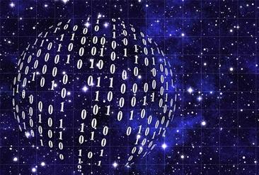 工信部:六項舉措推進大數據產業發展 2019中國大數據產業布局及發展趨勢預測