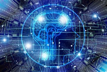 深圳新一代人工智能發展計劃發布  2020年ai核心產業規模突破300億元(附全文)