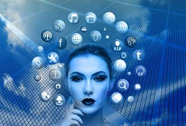 电子信息制造业效益整体下滑 2019年电子信息制造业面临哪些瓶颈?