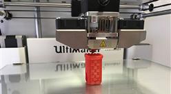 2019年市场规模将近30亿元 中国3D打印产业布局分析(附产业园地图)