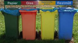 垃圾分类政策不断加码 2019年全国及各省市垃圾分类相关政策汇总一览(表)