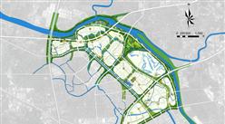 佛山北滘智造小镇项目案例