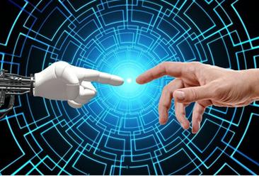深圳拟5年打造全球领先人工智能产业高地  一文看懂深圳人工智能实力如何?(图)