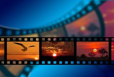 王思聪谈做电影:助力中国电影市场建设 2019年电影行业发展现状及趋势预测(图)