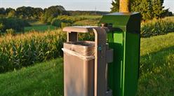垃圾分类网约上门回收员月收入达万元? 未来两年餐厨垃圾车市场规模将超40亿元
