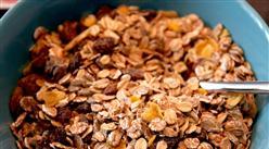 燕麥龍頭企業西麥上市!國內天然健康食品市場前景如何?