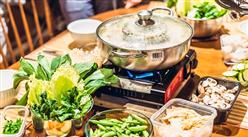 辣味成瘾性使川式火锅受欢迎 2019火锅行业市场竞争格局及核心企业分析