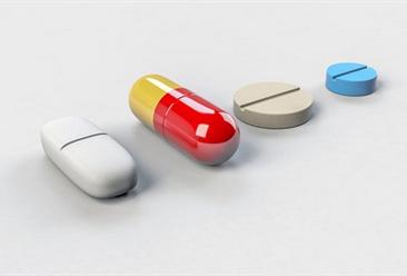 第一批鼓励仿制药建议清单发布  2019年我国仿制药迎政策红利(附政策)