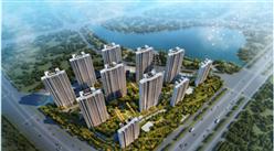 南京溧水空港会展小镇项目案例