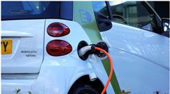"""动力电池""""白名单""""废止  动力电池市场格局或将改写?(附白名单企业汇总)"""