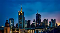 中商产业研究院:《2019年中国智慧城市市场前景研究报告》发布