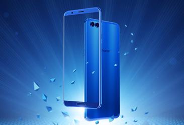 2019年1-5月安徽省手機產量為34.8萬臺 同比下降27.47%